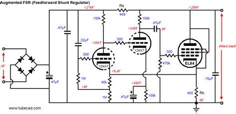 shunt regulator resistor shunt resistor power supply 28 images the simplistic salas low voltage shunt regulator page