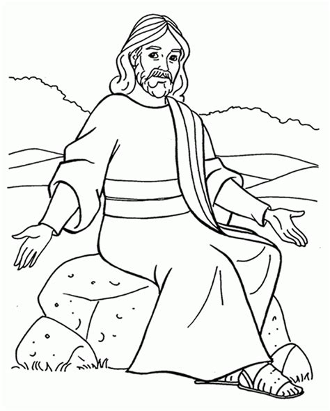 jesus always coloring book creative coloring and lettering coloring faith books jesus teaching coloring page coloring