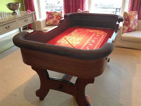 how to build a craps table blueprints 10 best images of your own craps table table