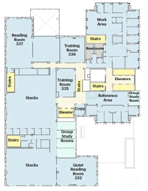 school floor plan maker school floor plan maker gurus floor