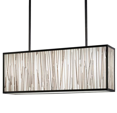Rectangular Light Fixtures Netrectangular Light Fixtures Crowdbuild For