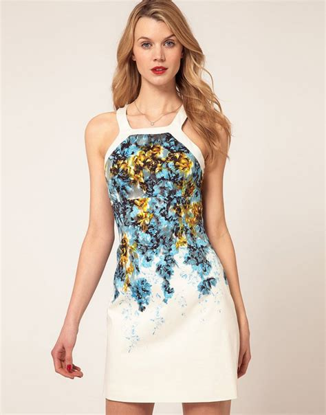 fashion dresses for modern fashion styles
