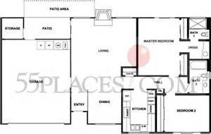 vista sol floor plans vista sol floor plans 28 images sol acres floor plan click here for sol acres floorplan