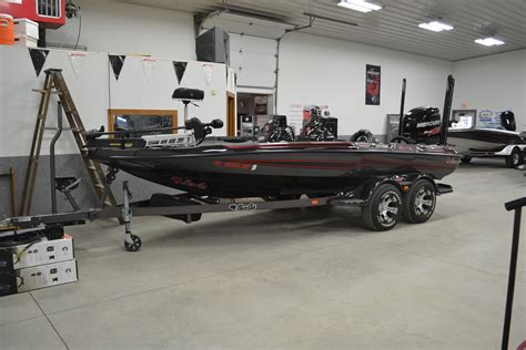 bass cat boats dealers bass cat boats for sale bass cat dealer sherm s marine