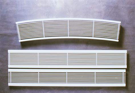 return air linear diffuser linear supply return air grille connols air pte ltd