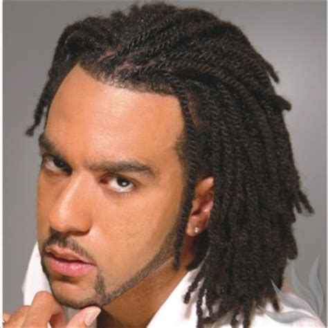 men with afro kinky braids related keywords suggestions for kinky twist for men