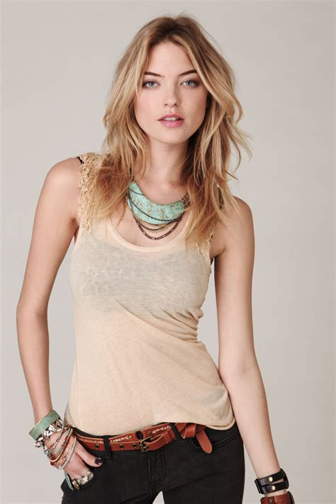 martha the martha hunt american models the premium gallery of hq pictures and profiles of