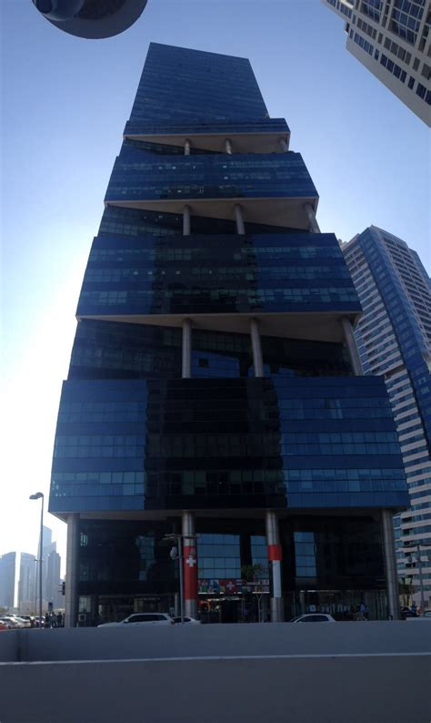 bureau de recrutement dubai bureaux duba 239 u a e swiss business council esmart