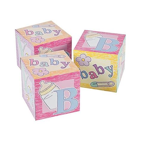 Baby Shower Decoration Supplies by Baby Shower Supplies Baby Shower Decorations Baby