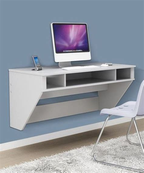 cool desks 43 cool creative desk designs digsdigs