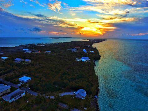 boat ride spanish spanish wells bahamas bonefishing charter