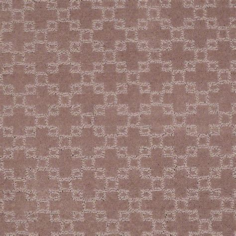 carpeting in style quot acapella quot color portland by shaw