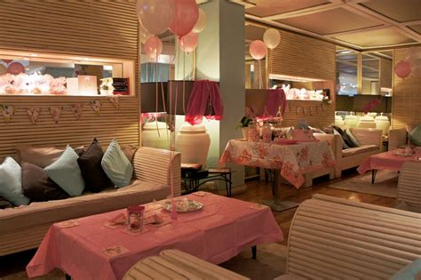 Hotels To A Baby Shower by 5 On Baby Shower At Hotel Juliani In Malta