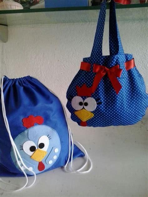 imagenes de dulceros navideños para niños de preescolar decoraci 243 n edificio balc 243 n