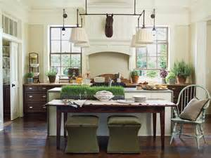 farmhouse decorating ideas 10 best farmhouse decorating ideas for sweet home