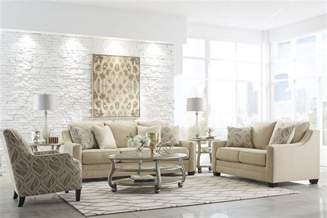 Sears Living Room Sets Living Room Sets Living Room Furniture Sets Sears