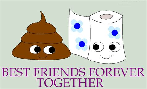Kaos Best Friend Forever best friends forever together marilyn the o jays friends and friends forever