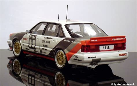 Audi Sankt Ingbert by 1991 Audi V8 Related Infomation Specifications Weili