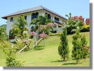 thailand haus kaufen villa auf koh samui kaufen h 228 user einfamilienh 228 user koh