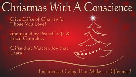 christmas alternatives to gift giving berea alternative market 2017 union church berea kentucky berea alternative