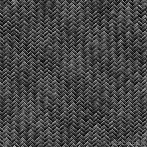 carbon fiber what is carbon fiber with pictures