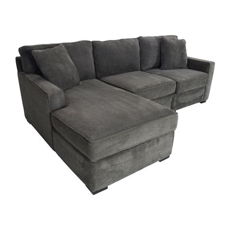 Macys Sectional Sofa Sofas Living Room Sofas Design By Macys Sectional Sofa Whereishemsworth