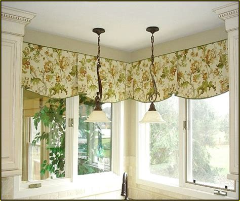 how to sew kitchen curtains the 25 best kitchen curtains and valances ideas on