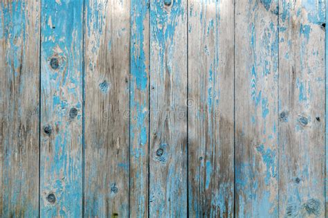vintage wood background with blue color peeling paint stock image image 79733087