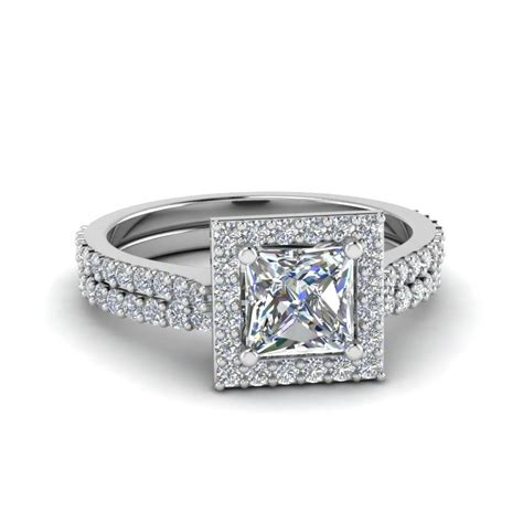 wedding rings square 2018 square cut wedding bands