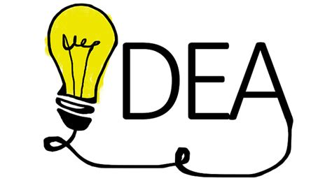 the business idea merit test testing business ideas for 50 10 ways to test a business idea
