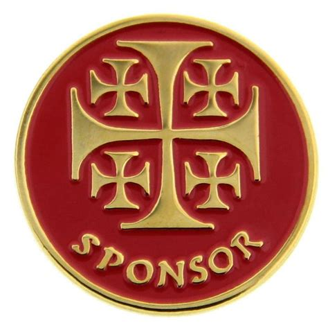 catholic on pinterest 219 pins 20 best images about lapel pins and brooches on pinterest