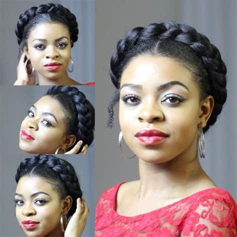 goddess braids love this style love your your skin too best 25 halo braid ideas on pinterest diy wedding updos
