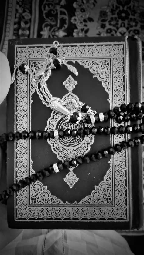 stock photo  islam islamic quran
