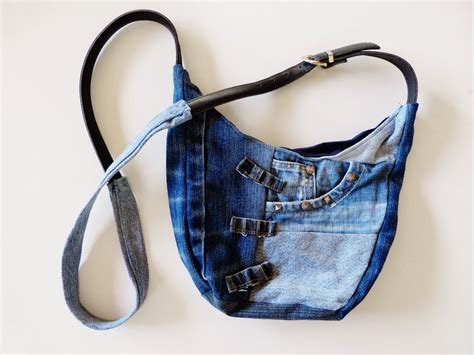 Patchwork Sling Bag - small patchwork sling bag by ajnataya on deviantart