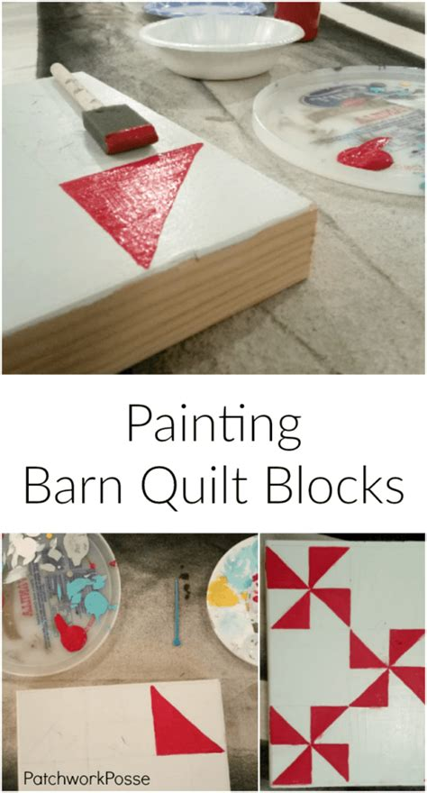 the crafty quilter quilting tips and inspiration
