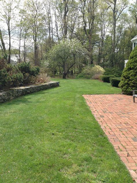 Landscape Design Ct Landscaping Design Hartford Ct Flower And Tree Planting