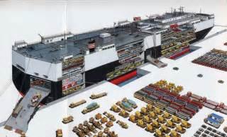 krishnapatnam port company ltd