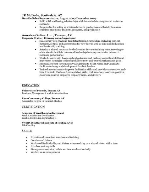 Resume Writing Services Houston Houston Resume Writing Service