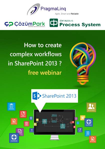 how to create a workflow in sharepoint 2013 how to create complex workflows in sharepoint 2013