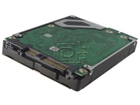 Hardisk Sas seagate st9146852ss sas disk drives