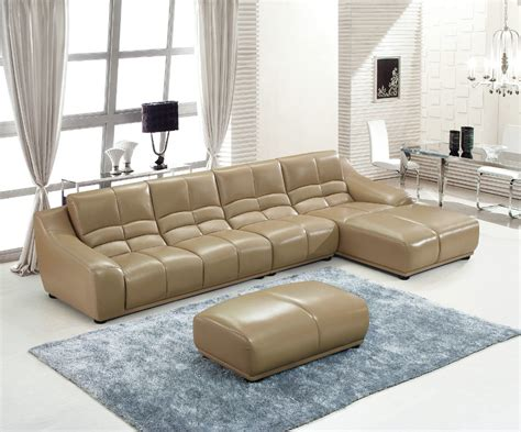 Discount Sectional Sofas For Sale Get Cheap Sectional Sofas Sale Aliexpress Alibaba