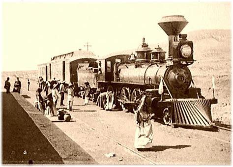 imagenes de japon inicia su industrializacion industrializaci 211 n de inglaterra y los paises n 211 rdicos