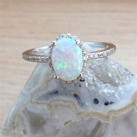 Colourfull Gems 1 the 25 best ideas about opals on beautiful