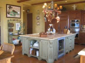 Ideas For Kitchen Island Kitchen Island Ideas Interior Design Ideas Style Homes