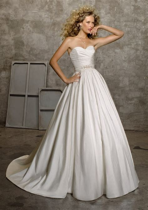 Wedding Budget 1000 by Wedding Gowns For A 1000 Budget Crazyforus