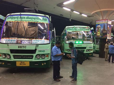dhariwal travels online bus booking dhariwal travels bus tickets