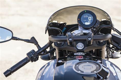 Contact Abarth 695 XSR Yamaha : les trois font la paire   Blog Automobile