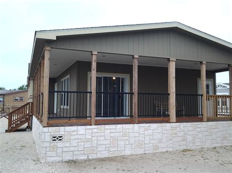 clayton homes home centers clayton homes in new braunfels tx whitepages
