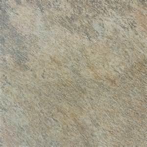 terrassen platten terrassenplatten marron 60x60x2cm tg19423