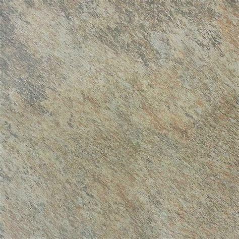 Beton Terrassenplatten Preise by Frostfeste Terrassenplatten Und Balkonbelag Warco